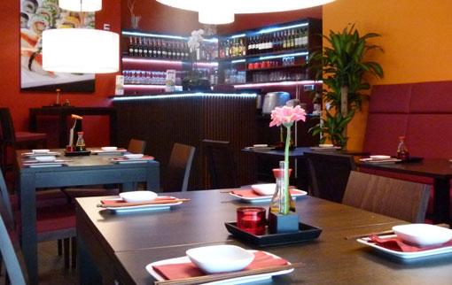 Gastraum-Sushi-Wilmersdorf