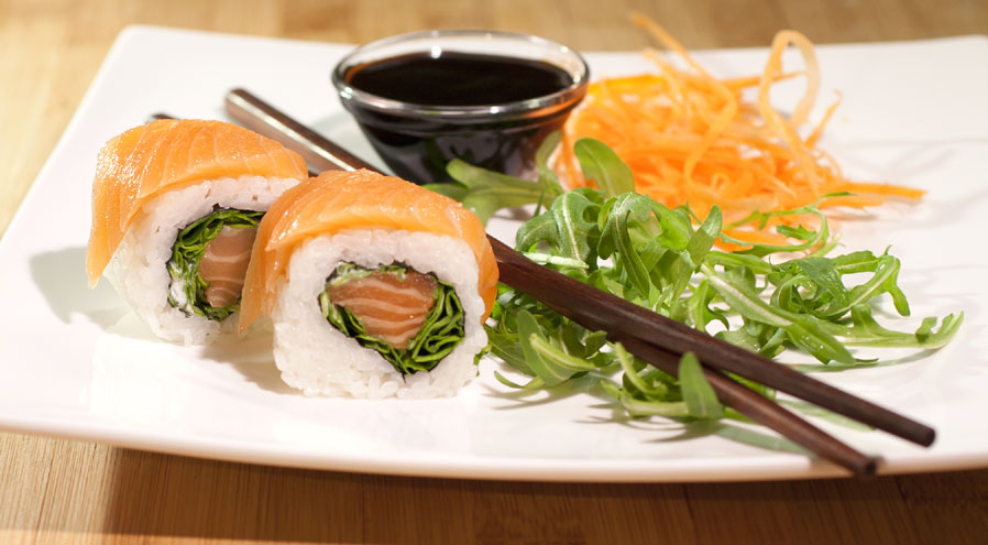 Special-sushi-max